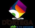 D' Ortega